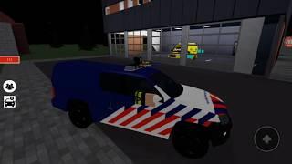 Drachten V6 do THIS FOLDER IS BOLD #roblox 36