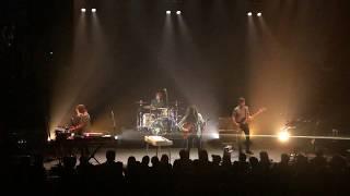 kurt vile + the violators - mutinies (live)