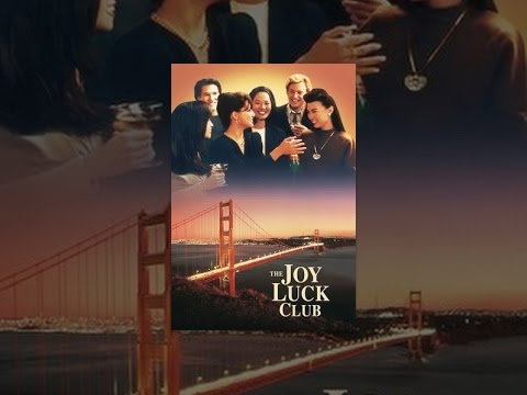 themes in the joy luck club essay The joy luck club theme essay harajuku fashion essay multi angle personal narrative essay fit college essay xml related post of the joy luck club theme.