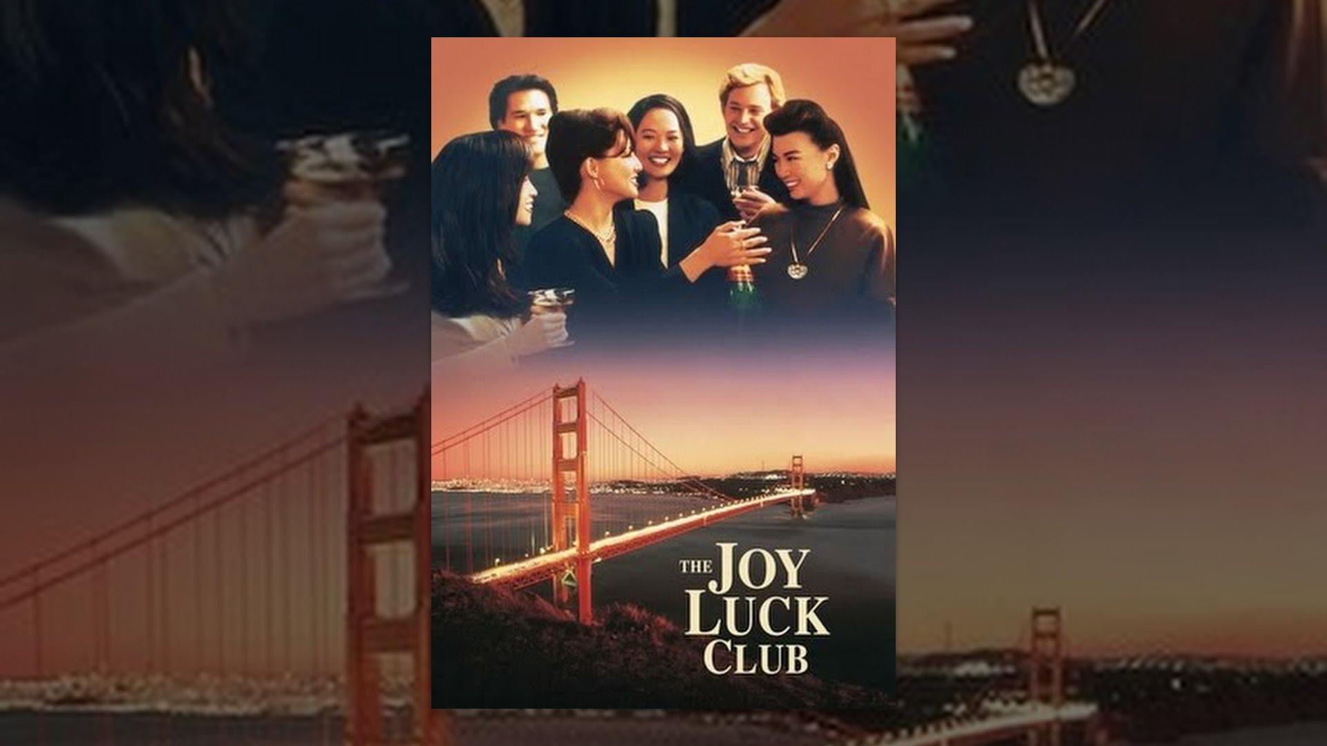 Joy/Club