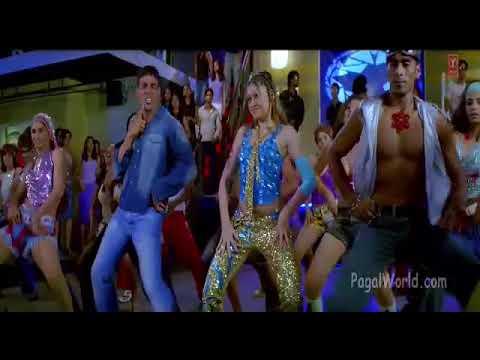 Kaanta Laga   Akshay Kumar PagalWorld Com Android HD