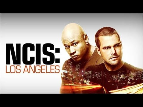 NCIS: Los Angeles Season 11 Air Date, Cast, Plot, Trailer And Everything You Need To Know