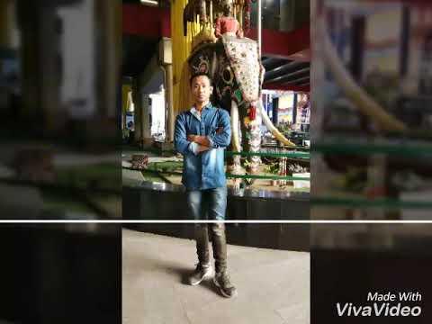 New Bodo videos angni Jiuni Sona nwng
