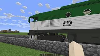 Immersive Railroading Guide