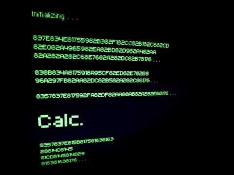 【Clac.】を感動して歌ってみた。