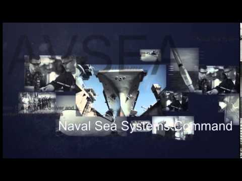 Department of the Navy - Open for Business
