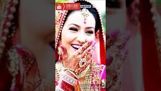 Tareefan Song Full Screen Status || Veeray Di Wedding || Badshah || Abhishek Sartaliya ||