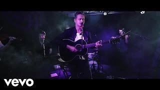 Tom Chaplin - Hardened Heart (Live at Absolute Radio)