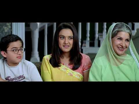 فیلم هندی دوبله فارسی بدون سانسور. film hindi doble farsi