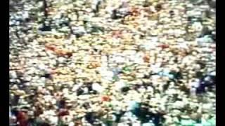 """PAPA LUCIANI: """"Dio è madre"""" (10 settembre 1978)"""