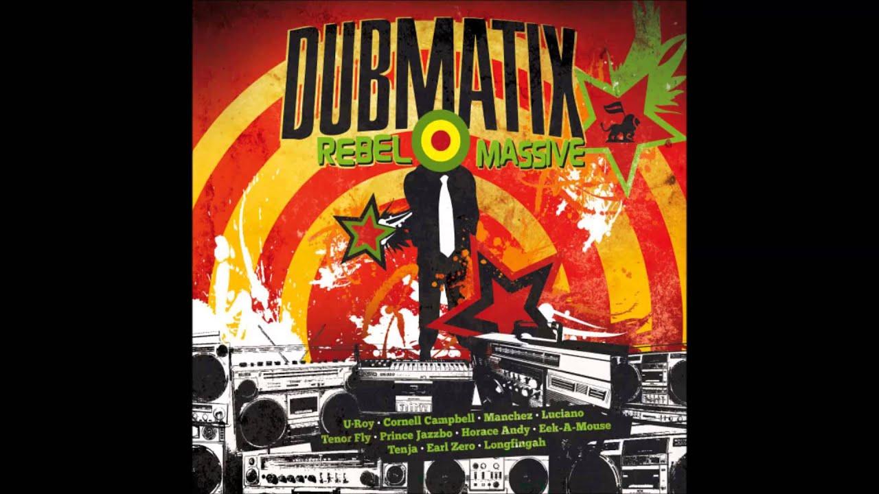 dubmatix-liberation-ft-longfingah-davidthemusiclover