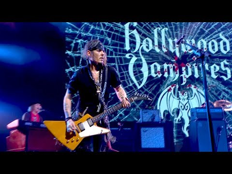 hollywood-vampires---the-boogieman-surprise-live-(official-video)