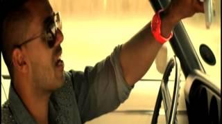 vuclip Honey Singh - High Heels Remix( Dance + Bass ) By Vaibhav Bajaj.wmv