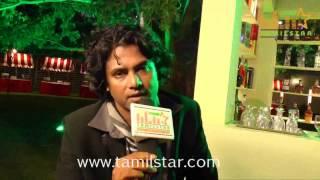 Jeevan At Athibar Shooting Spot