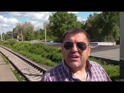 Порошенко подписал закон о квоте в 75 на украинский язык