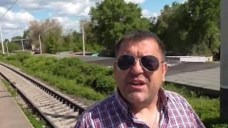 Обращение к Президенту Украины Петру Порошенко 😎😎 Зачем блокировать ВК, Ок, mail.ru, Яндекс?
