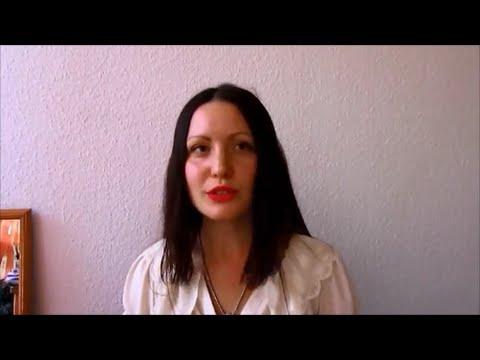 Über Deutsche und Russen - die Frauen
