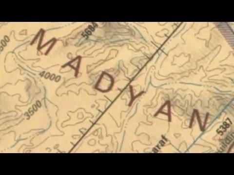 Dokumentari Exodus Decoded temuan Bukti baru & mencari gunung Sinai yang sebenar (Clip 7)