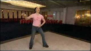 Jenni Vartiainen Popstars 2002 koelaulut YouTube Videos