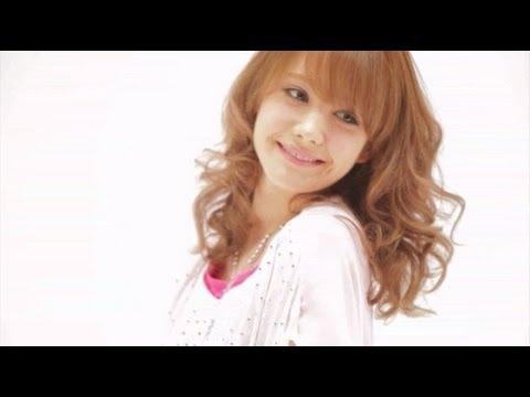 『LOVE DISCO』 /  ROCKETMAN feat. トリンドル玲奈 MV フルver.