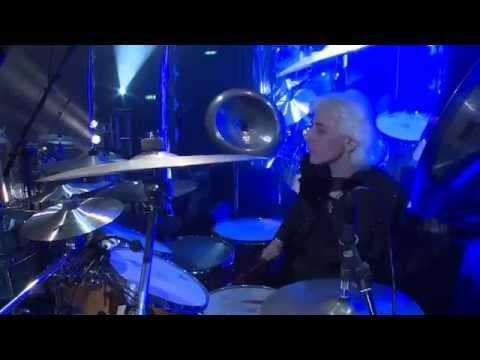 Donald Ashley ( @ Rock Angel Power Band Festival Full Version )