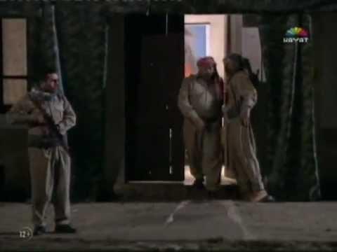 Dolina Vukova Zaseda 154 Epizoda 6 Sezona from YouTube · Duration:  1 hour 25 minutes 30 seconds