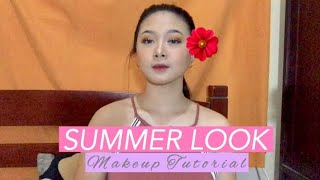 NEW VIDEO IS UP! Please click on the link posted on my IG bio. Are you ready for summer? Well you have to! And i'll be here glad to assist u with the idea on ...