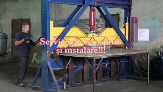 Gard : Производитель евро-заборов,ворот и калиток.(, 2012-04-04T13:14:04.000Z)