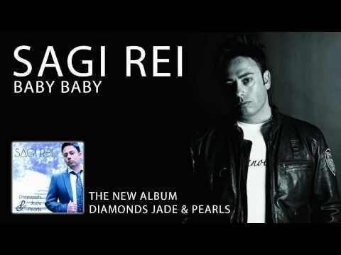 SAGI REI - BABY BABY