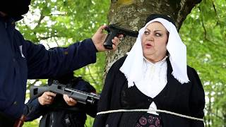 Pellumb Vrinca jam shqiptare