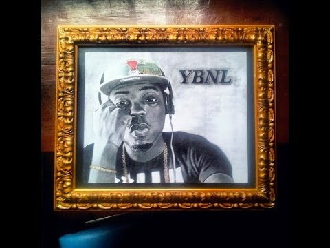 DJ Jimmy Jatt Ft Lil Kesh Viktor Olamide Da Yan Mo (Official Audio)