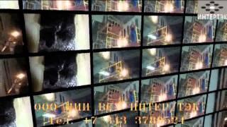 Усиление балок краснотуринск.flv(Усиление конструкций углеволокном,усиление углеволокном жби,усиление углеволокном жбк,усиление углеволо..., 2011-08-08T05:53:27.000Z)