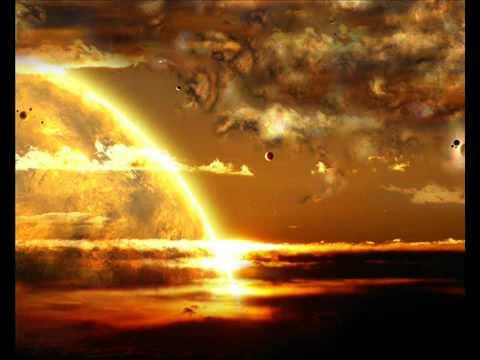Клип Gregorian - Stairway to Heaven