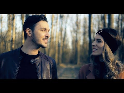 Otto si Dana Pascal - Ai încredere [OFFICIAL VIDEO]