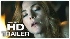 PIMPED Official Trailer (NEW 2019) Thriller Movie HD
