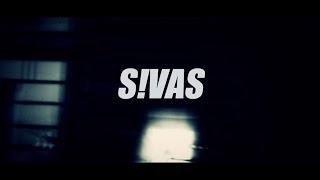"""SIVAS """"Ordet på gaden (Intro)"""""""