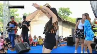 Download Video DJ LULU ROMANSA 2018 MANTAP MP3 3GP MP4