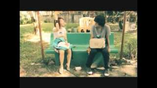 Repeat youtube video PAANO - KAMIKAZEE unOFFICIAL MUSIC VIDEO (TORPE ROGER AND FRIENDS)