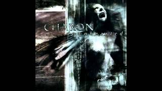 Watch Charon Fall video