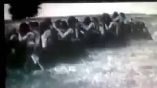 про воинов-осетин воевавших в русской-японской войне