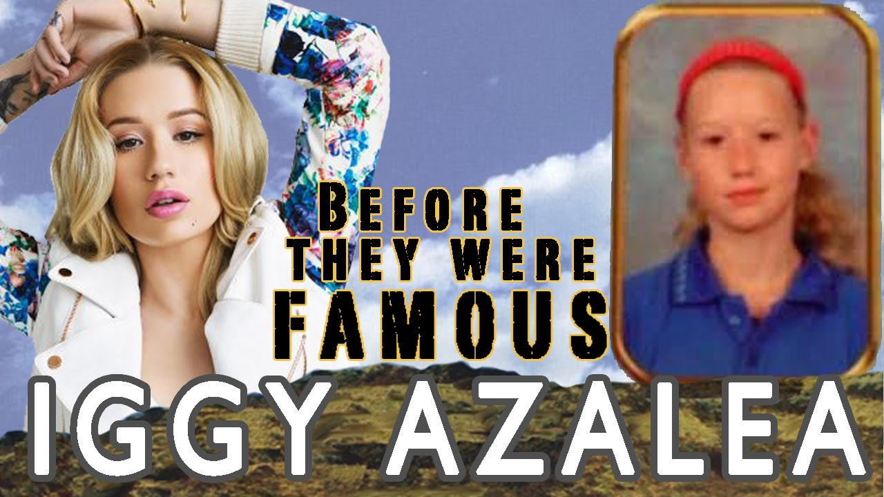 Youtube Iggy Azalea Youtubey nude (22 photo), Ass, Bikini, Selfie, panties 2006