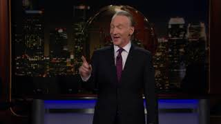 Monologue: Full Stonewall | Real Time with Bill Maher (HBO)