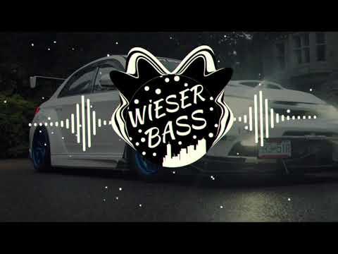 Demeter \u0026 ZVBXR - How We Do (Bass Boosted)