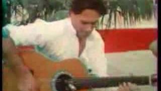 Frevo Rasgado - John McLaughlin Paco de Lucia