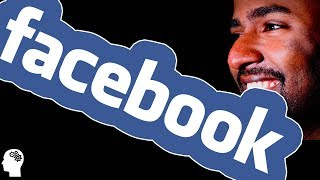 Why You Should Not Buy Facebook Stock