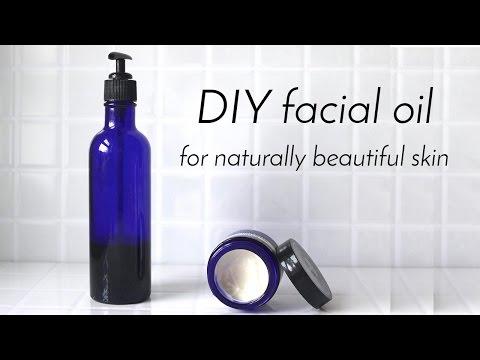 diy-facial-oil-|-all-skin-types-(sensitive,-acne-prone,-ageing)