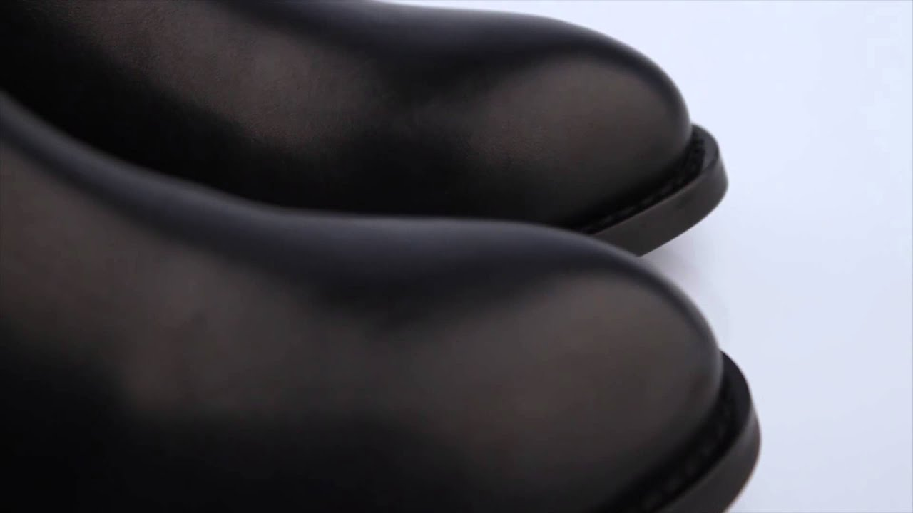 Женская обувь ralf ringer по низким ценам (любые размеры). Женская обувь для женщин: из кожи и замши по низким ценам, с гарантией 3 месяца. Доставка осуществляется по москве и санкт-петербургу, а также по другим городам рф.