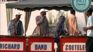 Richard Band de Zoetele - Mbamba Ntoban