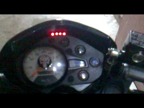 Kawasaki fury 125 rr wiring diagram somurich kawasaki fury 125 rr wiring diagram kawasaki fury 125 gear indicator youtuberhyoutube asfbconference2016 Images