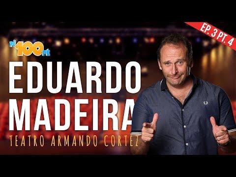 Pi100pe T2 - Eduardo Madeira